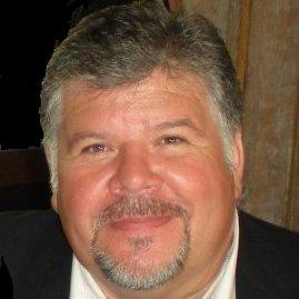 Xavier D. Gonzalez linkedin profile