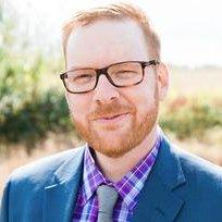 J Benjamin Hoke linkedin profile
