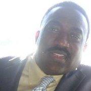 David M. Dixon linkedin profile