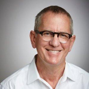 J. Mike Smith linkedin profile