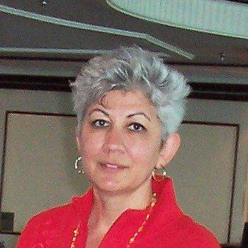 Theresa Carpenter linkedin profile