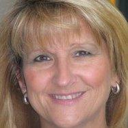 Janis (Lieberman) Allen linkedin profile