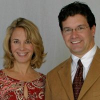 Jerry and Ginny Coleman linkedin profile