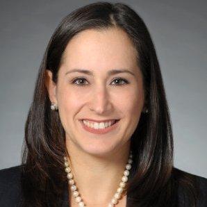Giselle Perez de Donado linkedin profile
