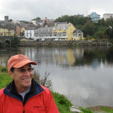 William Morse linkedin profile