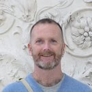 James D. Cain linkedin profile