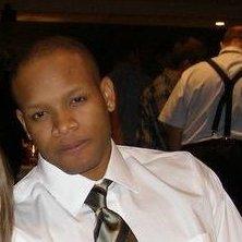 Washington Lee linkedin profile