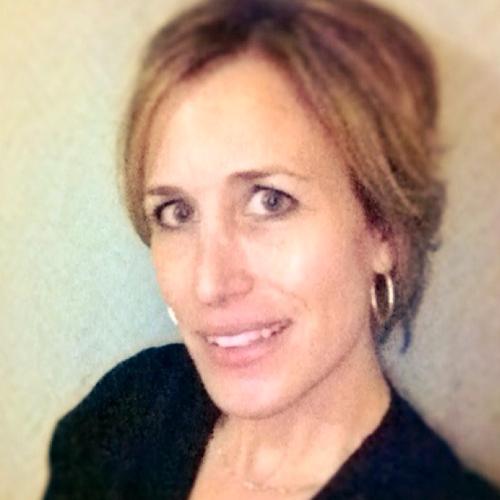 Lisa Agnes Martin linkedin profile