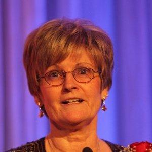 Ruth N. Nelson linkedin profile