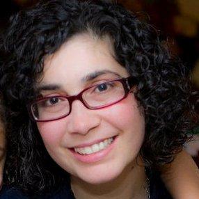 Cristina (Vieira) Martinez linkedin profile