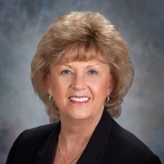 Judy Schaefer linkedin profile