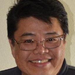 Ambrose T Yong linkedin profile