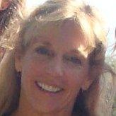 Kathryn Strate Smith linkedin profile