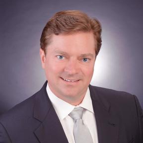 Darren W. Davis linkedin profile