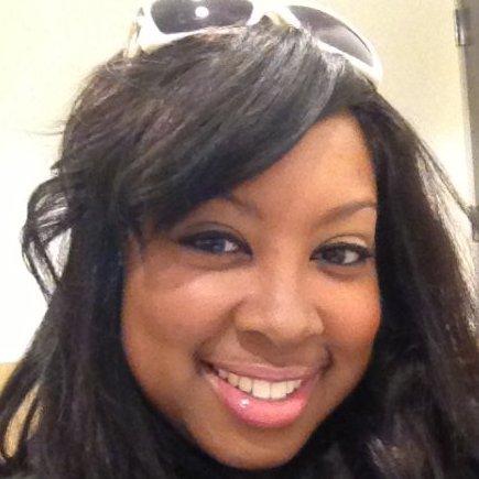 LaTonya Davis linkedin profile