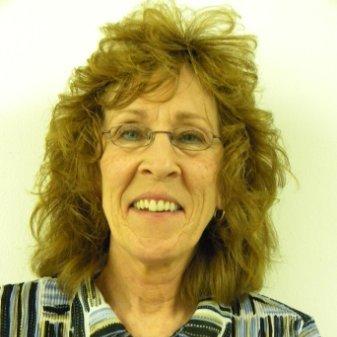 Murphy Patricia linkedin profile