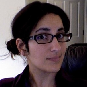 Alissa (Braggins) Smith linkedin profile