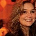 Dana Washington linkedin profile