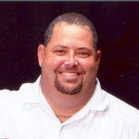 Alex Garcia CPIM linkedin profile