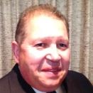 Craig M. Jackson linkedin profile