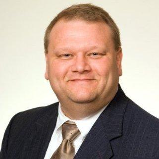 Robert Crump linkedin profile