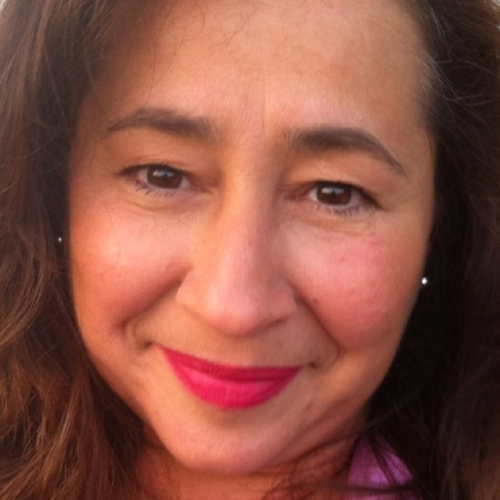 Marilyn Sanchez linkedin profile