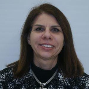 Annette M Brown linkedin profile