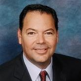 Ramon M Rodriguez linkedin profile
