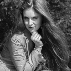 Claire Elizabeth Boyd linkedin profile