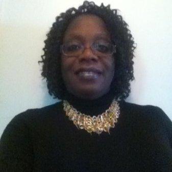 Angela S. Howard linkedin profile