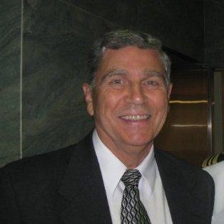 Robert O Sandlin Jr linkedin profile
