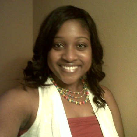 Michelle L. (Michelle L. Williams) Thomas linkedin profile