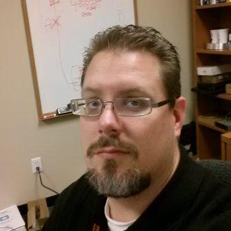 Richard N. Carter linkedin profile