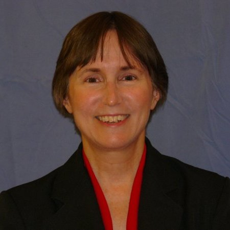 Rebecca Lynn (Boswell) Nichols linkedin profile