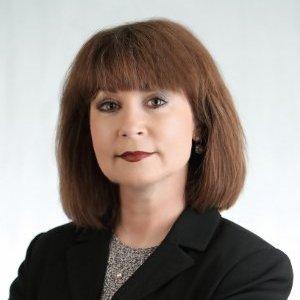 Christine M Howard linkedin profile