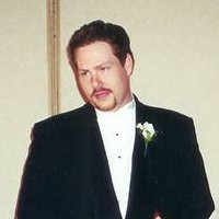 Kenneth R Davis linkedin profile