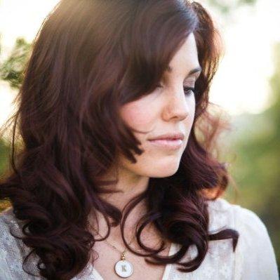 Jessica King linkedin profile