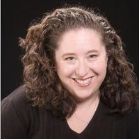 Rebecca Sherman linkedin profile