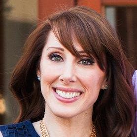 Lisa Martin linkedin profile