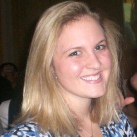 Lauren Taylor Anderson linkedin profile