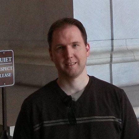 William Swayze linkedin profile