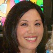 Amy Kahn linkedin profile