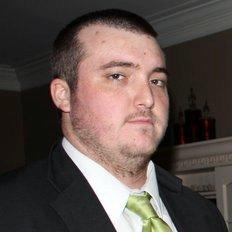 John Allen Gleason linkedin profile
