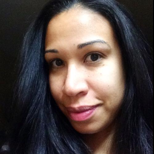 Christina Marrero linkedin profile