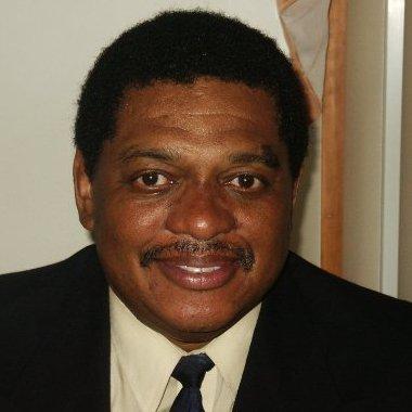 Gregory L. King linkedin profile