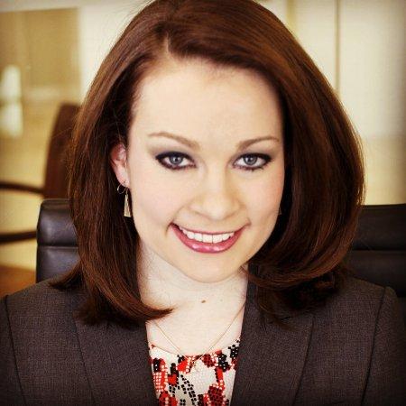 Mary Allen DeBold (Langford) linkedin profile