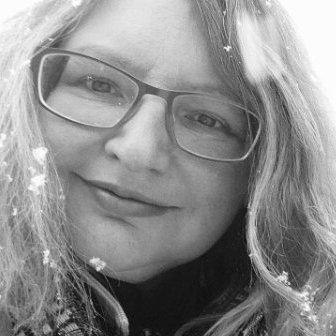Barbara J Fullerton linkedin profile