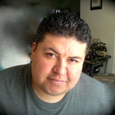 Erik Moreno linkedin profile