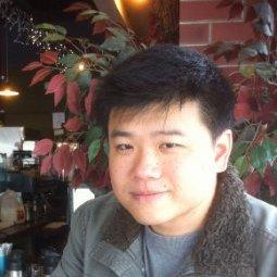 Henry (NIEN HEN) CHEN linkedin profile