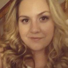 Shannon Austin linkedin profile